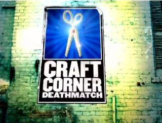 Craft_corner_deathmatch